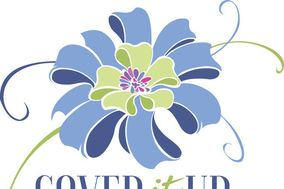 Cover It Up Chair Cover Rental