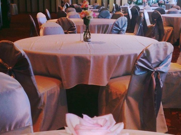 Tmx 1436144178615 Img2641 Middleton wedding rental
