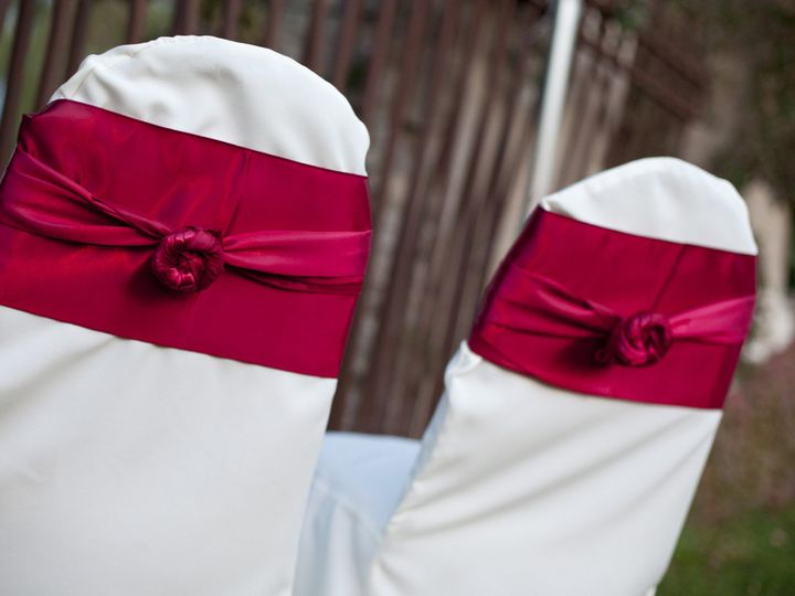 Tmx 1436144582176 Img1556 Middleton wedding rental
