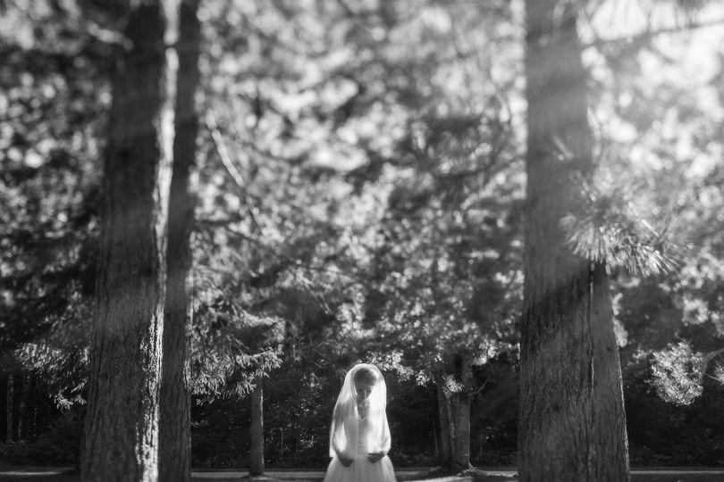 vienna glenn wedding photographer 2 3