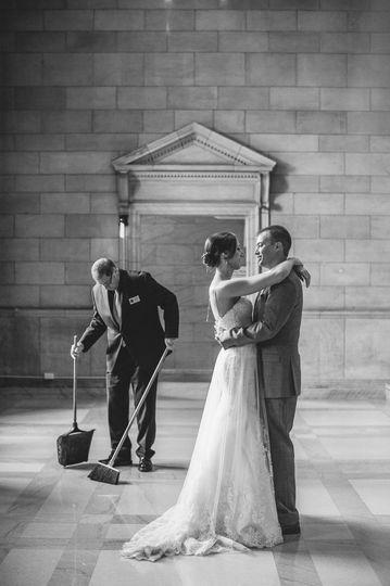vienna glenn wedding photographer 3 3