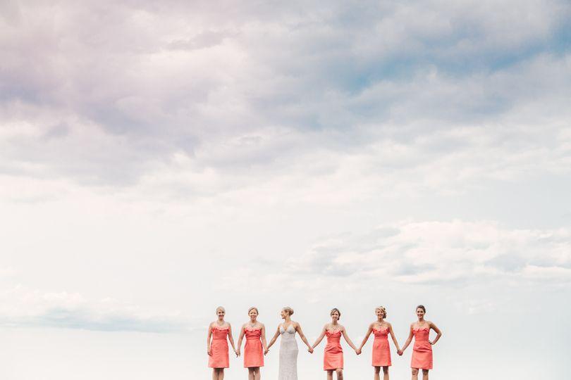 vienna glenn wedding photographer 4 2