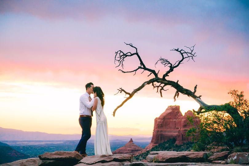 vienna glenn wedding photographer 17
