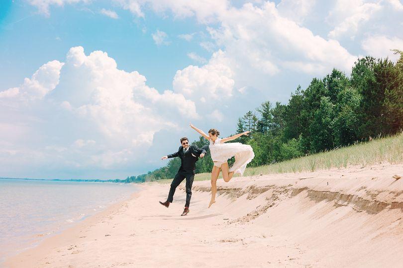 vienna glenn wedding photographer