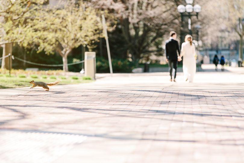 vienna glenn wedding photographer 2 2