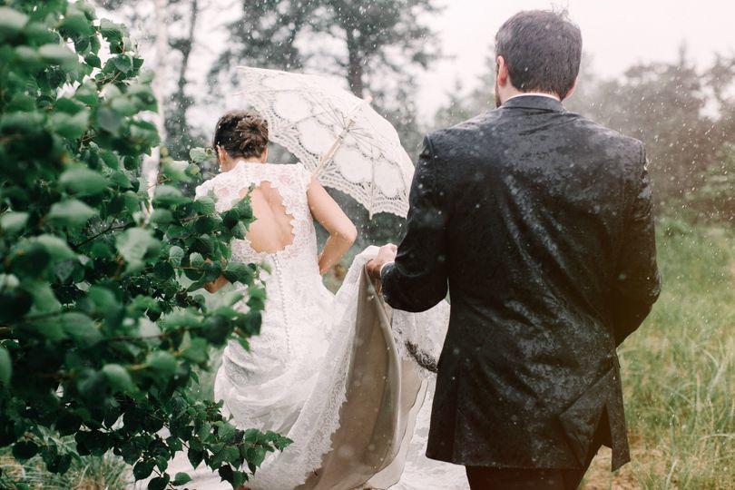 vienna glenn wedding photographer 2