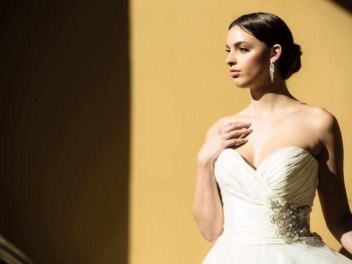 Tmx 1529333857 1c231b11f9173a85 1529333856 Bb2459ef89947269 1529333856571 3 AtlantaWEP AWEP AB Brooklyn wedding planner