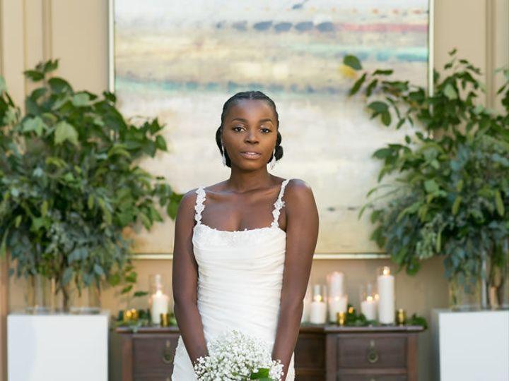 Tmx 1529334200 53948a238f9a36b8 1529334199 2a2ce1e4a3e1eed1 1529334198309 18 AtlantaWEP Beauti Brooklyn wedding planner