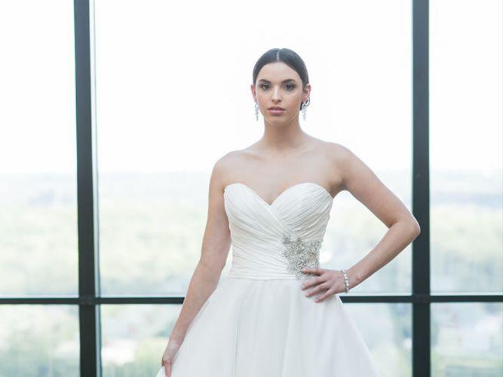 Tmx 1529334240 2a947a6ad795cea3 1529334239 C457c9597dc7b744 1529334239566 20 AtlantaWEP Beauti Brooklyn wedding planner
