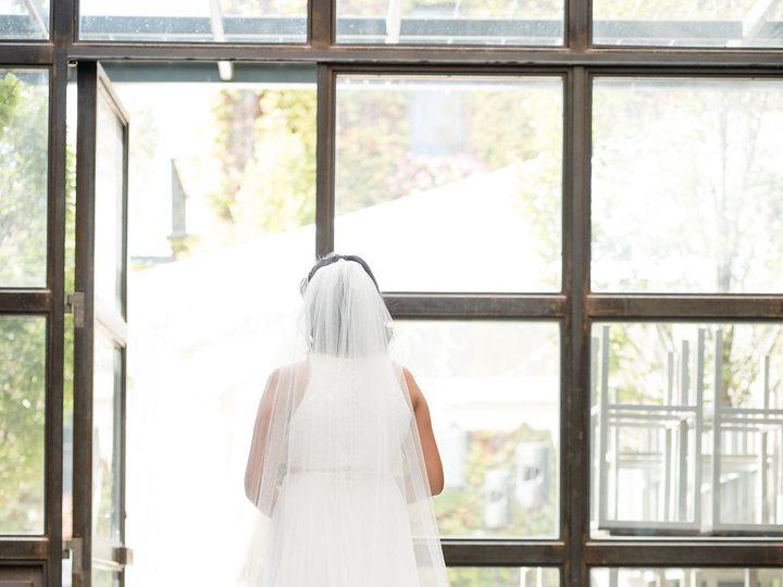 Tmx 1529335647 F828717d0a0766ca 1529335645 3ba1c88f3952e090 1529335644431 16 Bigfake25 3of4  Brooklyn wedding planner