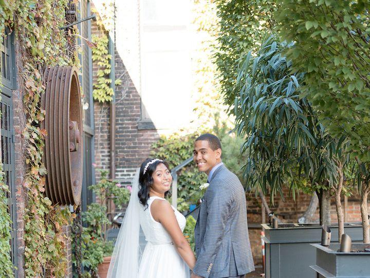 Tmx 1529335683 D99a25b276b8cd77 1529335681 C6f5c47bc5d04254 1529335680559 19 Bigfake35 4of6  Brooklyn wedding planner