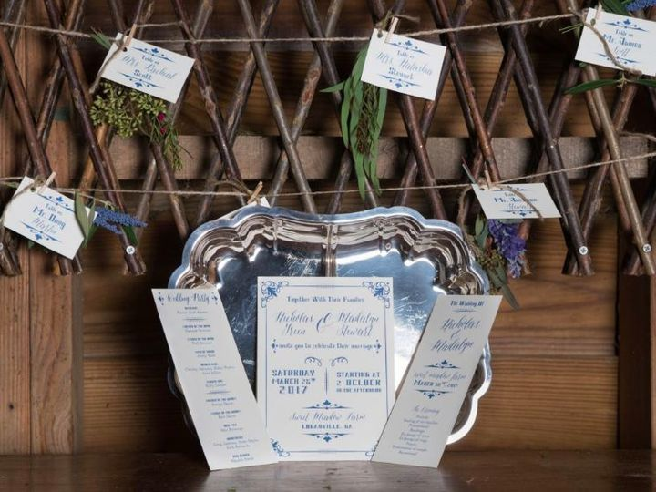 Tmx 1529337576 799f6611f8e968f6 1529337575 7b0020a870eee14e 1529337573164 15 Screen Shot 2018  Brooklyn wedding planner