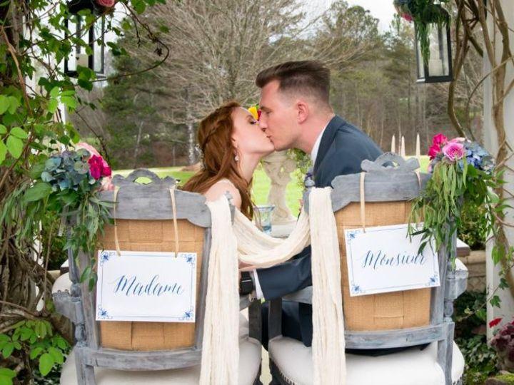 Tmx 1529337584 Fee1c67e6479fcfb 1529337583 C9f10ce809efb37f 1529337577210 16 Screen Shot 2018  Brooklyn wedding planner