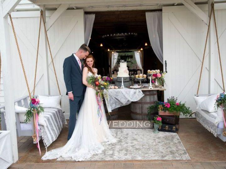 Tmx 1529337585 E60d6ab84fd30e8c 1529337583 B2f5d3facb7ecdbd 1529337577219 18 Screen Shot 2018  Brooklyn wedding planner
