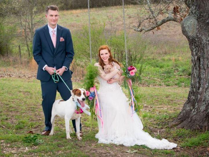 Tmx 1529337719 05a53826f20ca298 1529337718 36337040e7e6ebe8 1529337713404 22 Screen Shot 2018  Brooklyn wedding planner