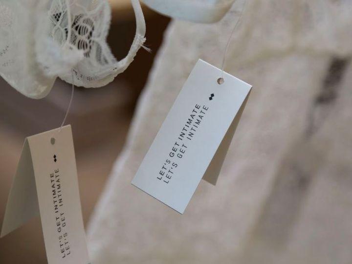 Tmx 1529339888 B16105db4e4e8d9a 1529339887 7ca3c07be14360b8 1529339886956 9 Screen Shot 2018 0 Brooklyn wedding planner