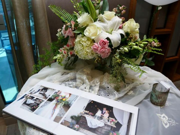 Tmx 1529340064 A111cb3d1fb7c22b 1529340063 45eebbfbb7fc759e 1529340062555 15 Screen Shot 2018  Brooklyn wedding planner