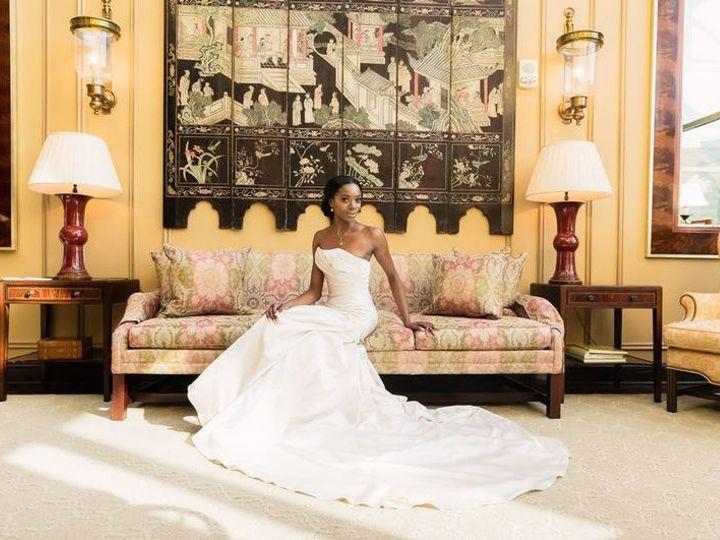 Tmx 1529441923 Fccbb72bcfc4d21d 1529441922 8876318bd6669659 1529441919994 1 Screen Shot 2018 0 Brooklyn wedding planner