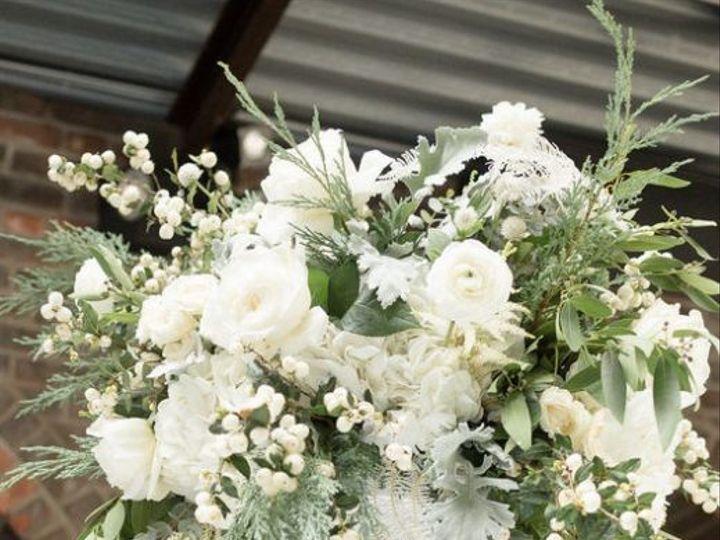 Tmx 1529441927 E9cc68fa305a6e07 1529441926 23bff56169b89847 1529441920103 13 Screen Shot 2018  Brooklyn wedding planner