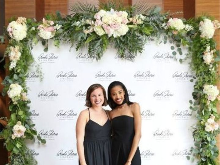 Tmx 1529441928 5902f5bd21b75ff6 1529441926 Bd0e653ad92bae0d 1529441920119 16 Screen Shot 2018  Brooklyn wedding planner