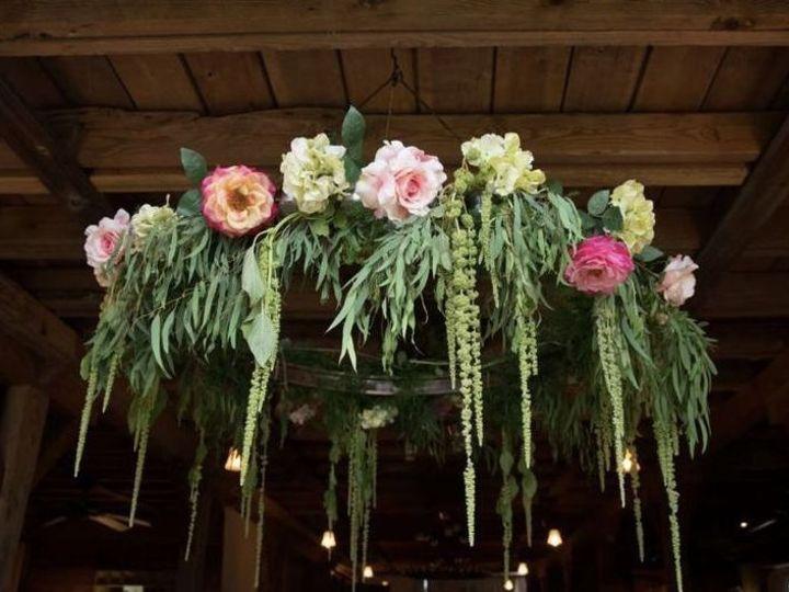 Tmx 1529441928 683794224c10cb6d 1529441926 5b3f3a6a43c6473e 1529441920110 15 Screen Shot 2018  Brooklyn wedding planner