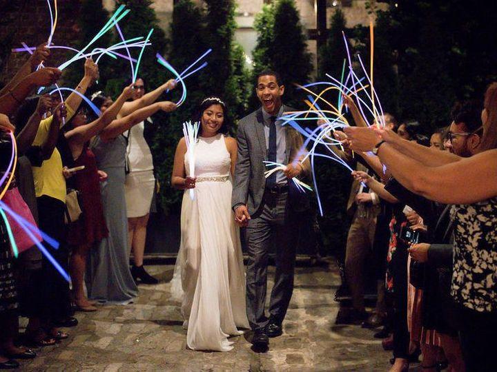 Tmx 1529441928 D5eff0ae02ad1395 1529441926 B8b20b11420b1aeb 1529441920107 14 Screen Shot 2018  Brooklyn wedding planner