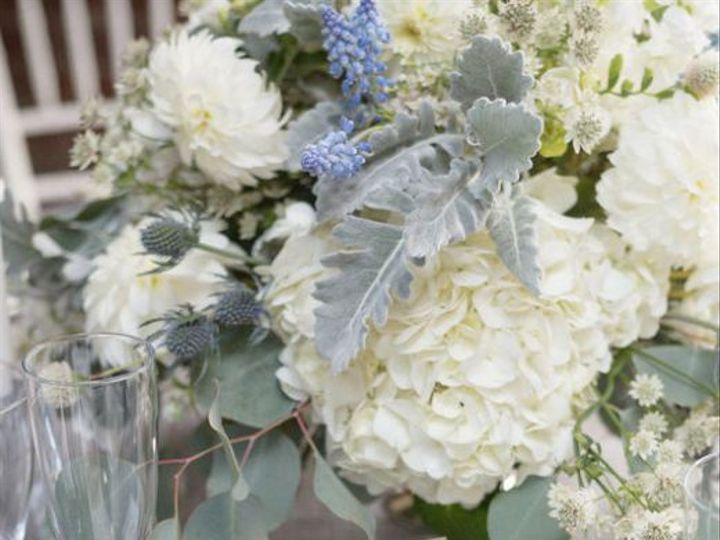 Tmx 1529441932 Fe372e9e9b809c28 1529441927 957585e04f190798 1529441920137 20 Screen Shot 2018  Brooklyn wedding planner