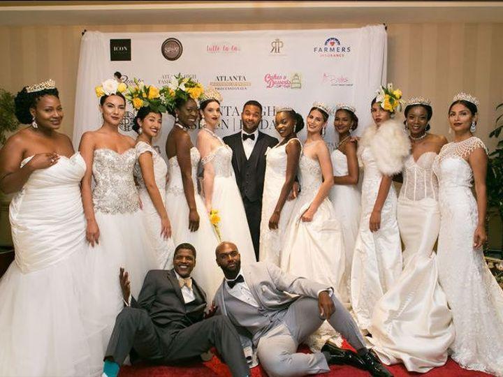 Tmx 1529441942 B5d7d49d249f7a89 1529441935 2053546bb3946a52 1529441920266 35 Screen Shot 2018  Brooklyn wedding planner