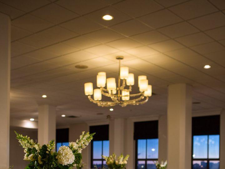 Tmx 1395249937111 Socialsetup004 Boston, Massachusetts wedding venue