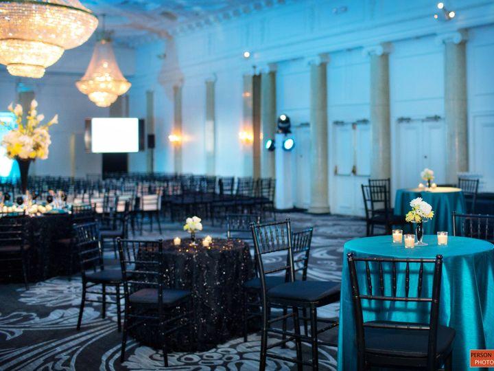 Tmx 1418916380967 071 Boston, Massachusetts wedding venue