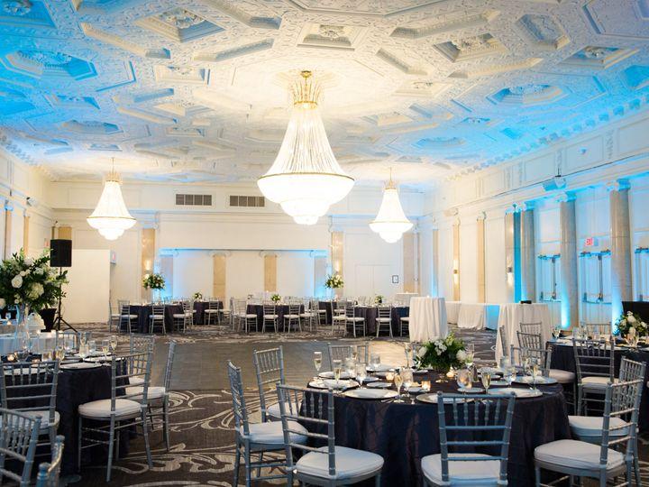 Tmx Ashley And Carson Wedded 1900 51 54596 Boston, Massachusetts wedding venue