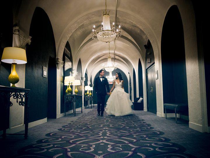 Tmx Ashley And Carson Wedded 19537 Edit 51 54596 Boston, Massachusetts wedding venue