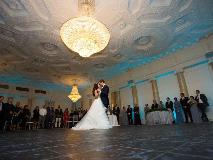 Tmx Ashley And Carson Wedded 2118 51 54596 Boston, Massachusetts wedding venue