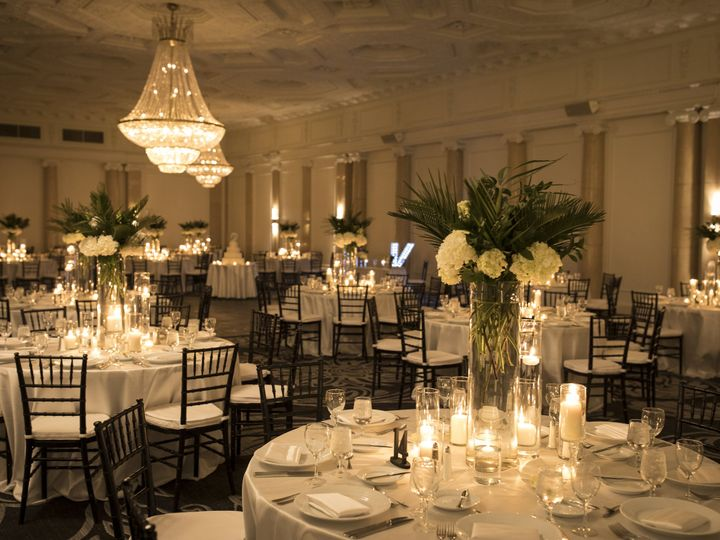 Tmx Tiny Human Photography 2 51 54596 Boston, Massachusetts wedding venue