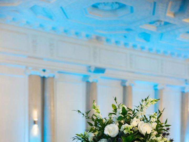 Tmx Wedding 5 51 54596 Boston, Massachusetts wedding venue