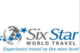 Six Star World Travel