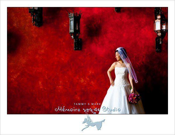 Memoire Studio Photography