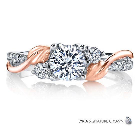 Elisa Ilana Jewelry Jewelry Omaha NE WeddingWire