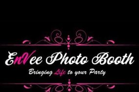 EnVee Photo Booth