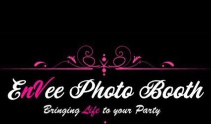 EnVee Photo Booth