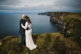 Eloping in Ireland