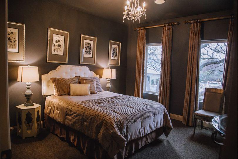 Bedroom(1 of 9)