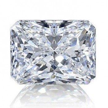 radiant diamonds photo u2