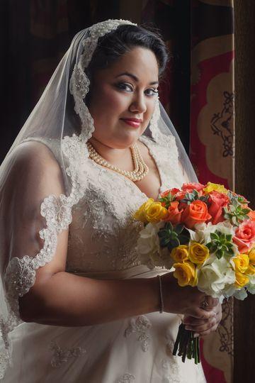 casa monica wedding st augustine fl mar 15 1157 ed