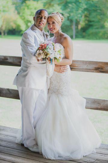 wedding sanchez raeanna marcus081120171006