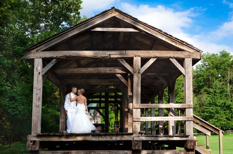 wedding sanchez raeanna marcus0811201726531082