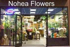 Nohea Flowers
