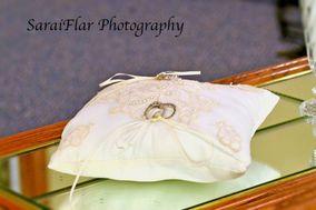 SaraiFlar Photography