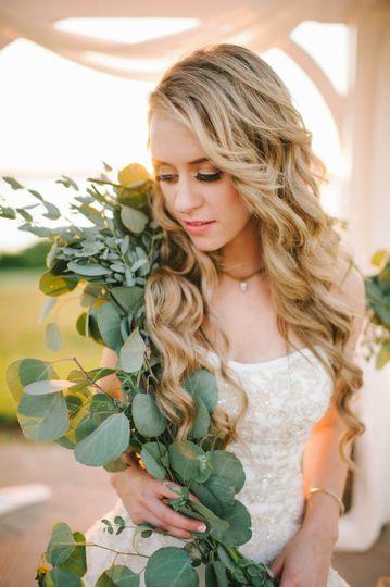 meggie andrew wedding day portraits 0116