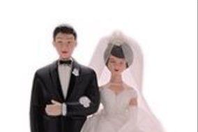 Weddings in a Flash